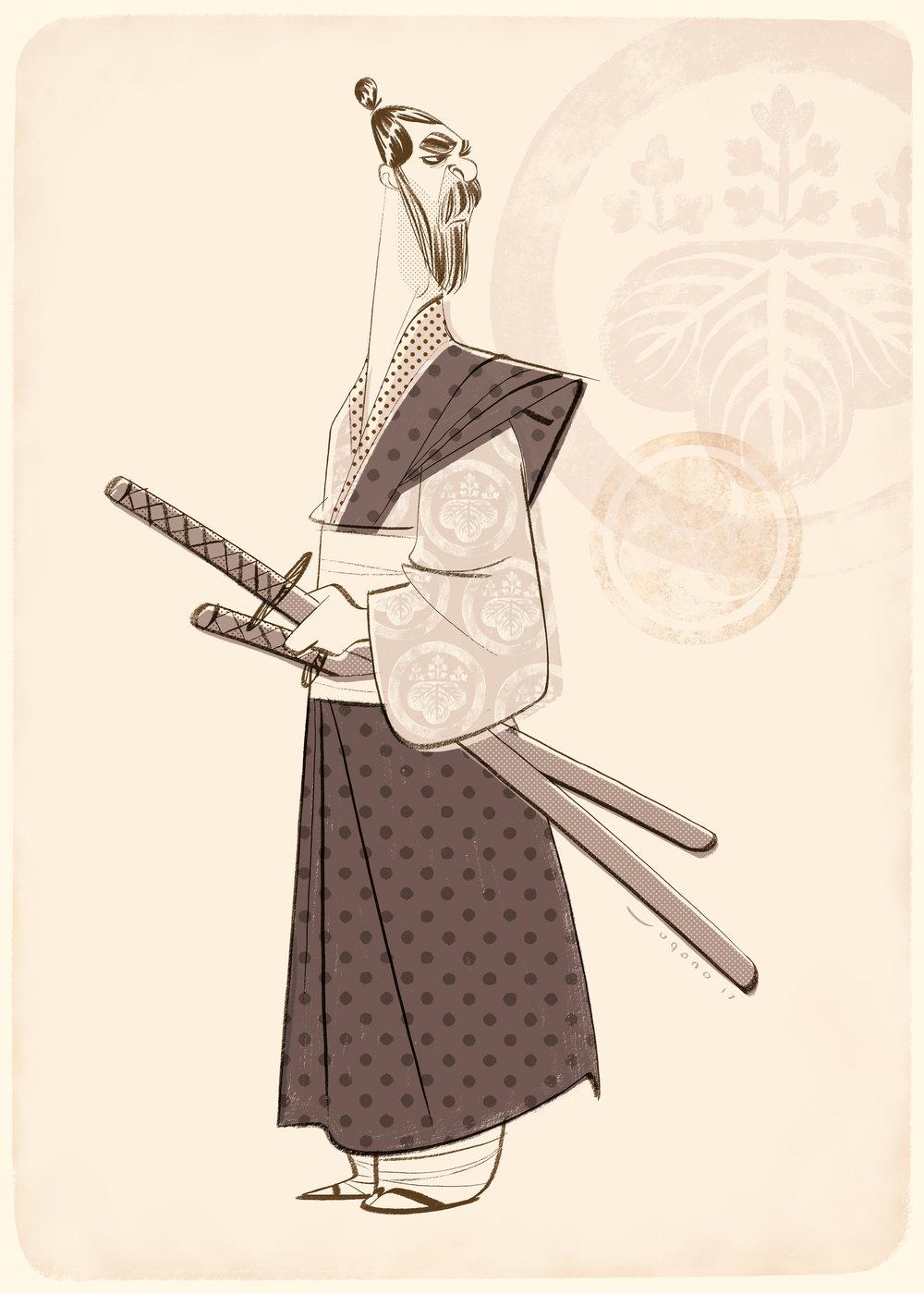 aSugano_Samurai.jpg