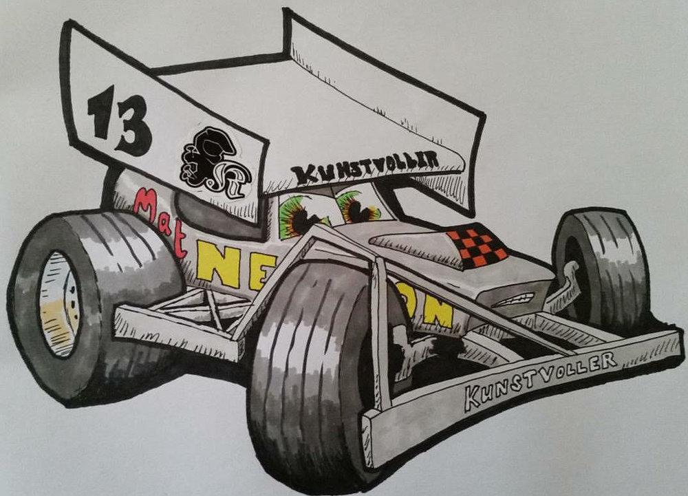 BriSCA F1 drawn by Kelvin Hassell #13.jpg