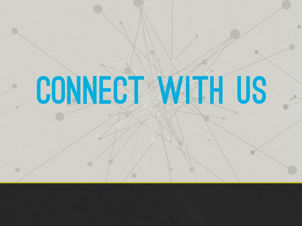 social-connect-still.jpg