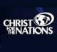 Christ-for-the-Nations-logo-small.png