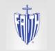 Rhema-logo-small.png