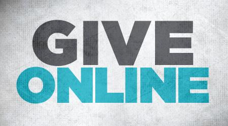 web_giveonline.jpg