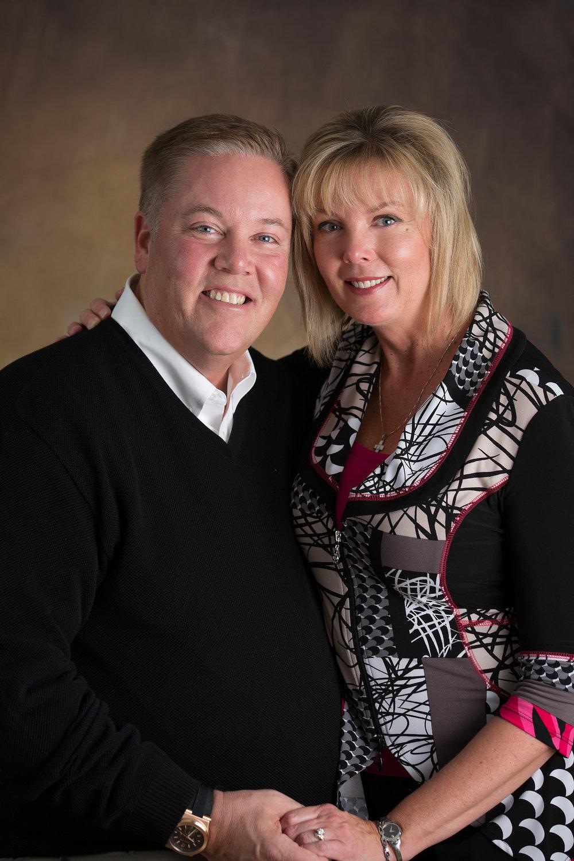 Pastor Tony & Jeannette copy.jpg