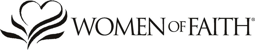 Ladies-Dinner-Fellowship.jpg
