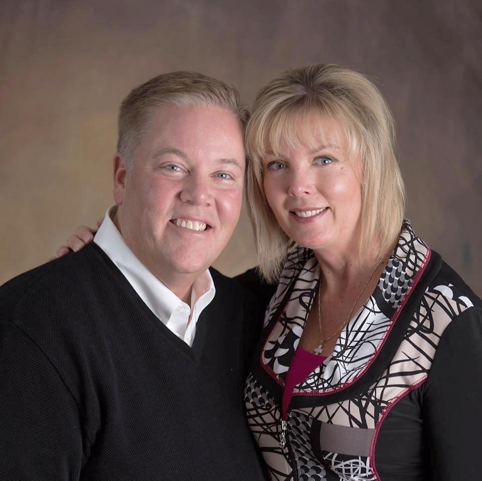 Pastor Tony & Jeannette.jpg