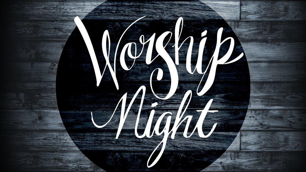 worship-night.jpg