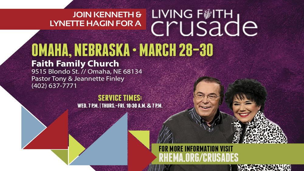 09_Crusade-Omaha NE_Slide.jpg