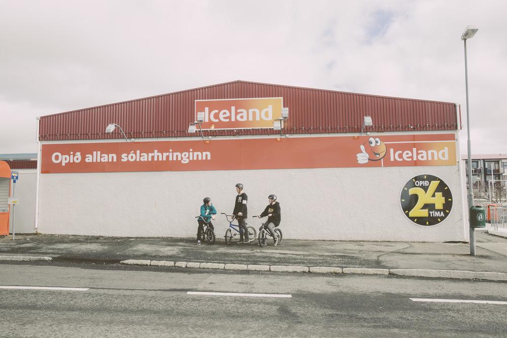 ICELAND15-AWH-1141.jpg