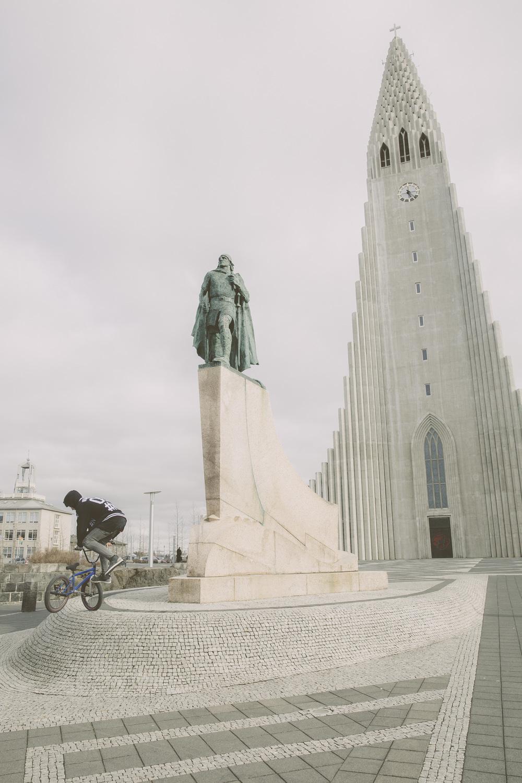 ICELAND15-AWH-1839.jpg