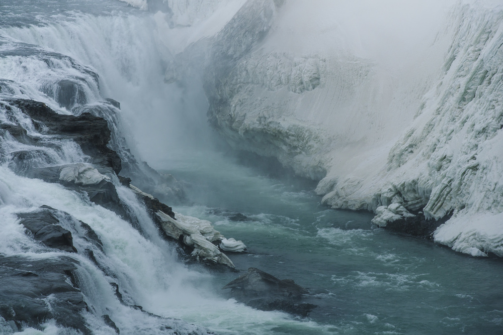ICELAND15-AWH-0099.jpg