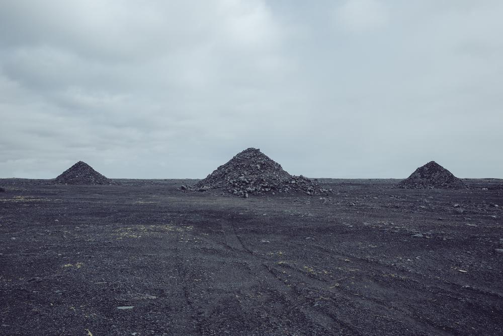 ICELAND15-AWH-3592.jpg
