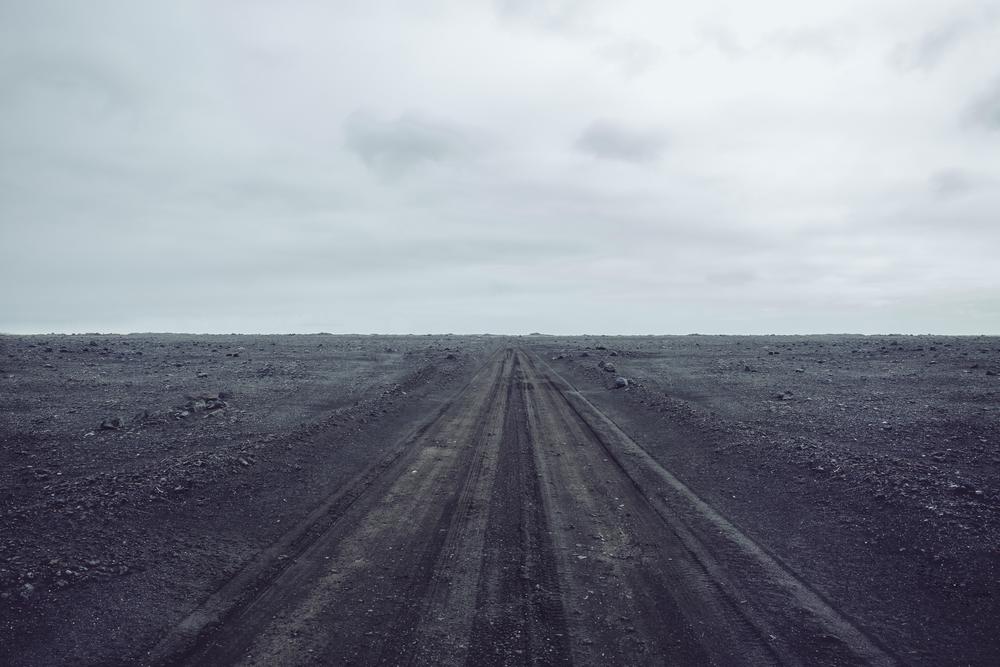 ICELAND15-AWH-3598.jpg