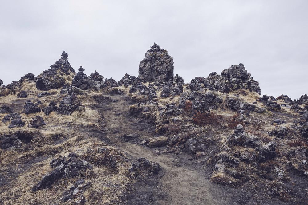 ICELAND15-AWH-3641.jpg