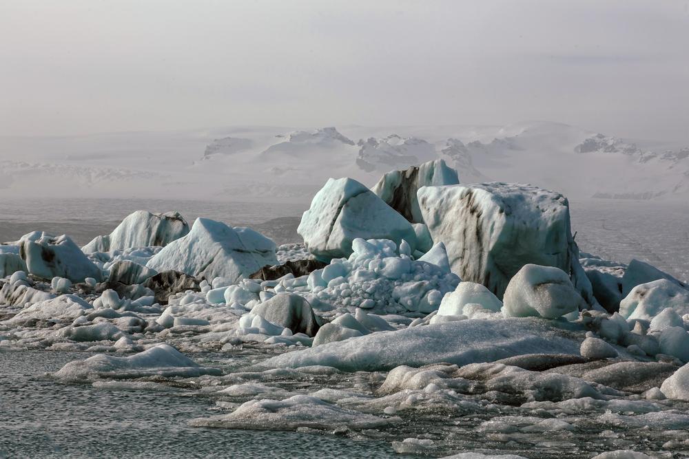 ICELAND15-AWH-3903.jpg