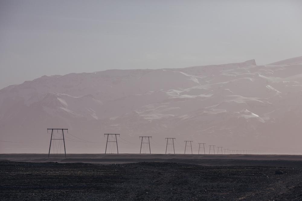 ICELAND15-AWH-4199.jpg