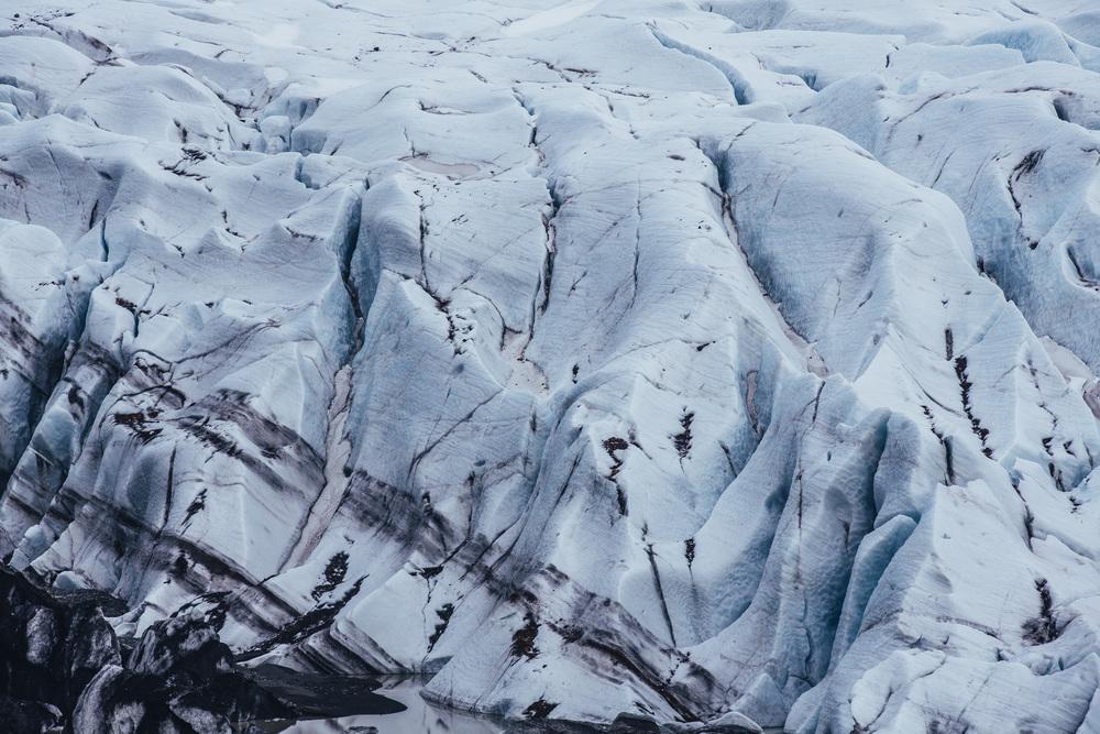 ICELAND15-AWH-4287.jpg