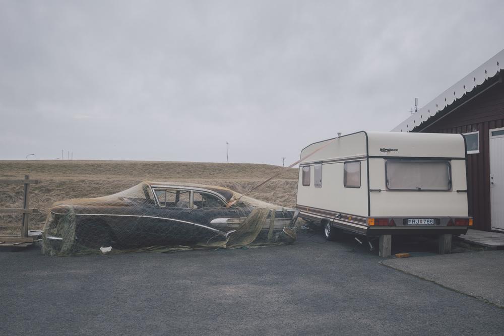 ICELAND15-AWH-4979.jpg