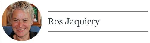 Ros-Jaquiery.jpg