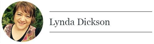 Lynda-Dickson.jpg