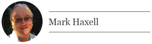 Mark-Haxell.jpg