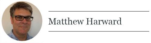 Matthew-Harward.jpg