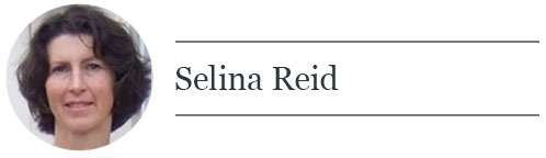 Selina-Reid.jpg