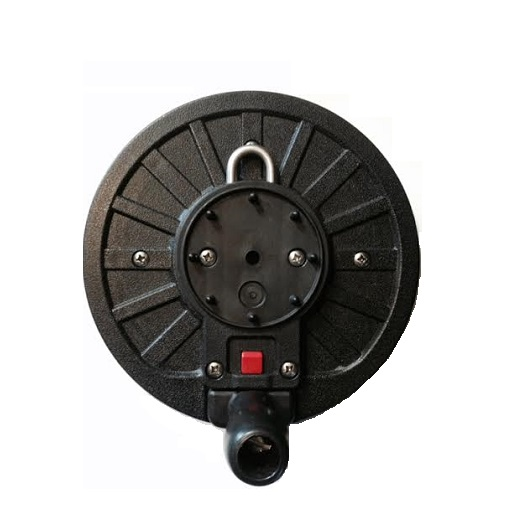Scotty+Complete+Spool+No+Wire+for+Manual+Downriggers+1060 1090?format=300w scotty downriggers, scotty downrigger parts, parts scotty scotty downrigger wiring diagram at gsmportal.co