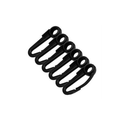 scotty+Downrigger+Plastic+clip+%23590?format=300w scotty downriggers, scotty downrigger parts, accessories scotty scotty downrigger wiring diagram at mifinder.co