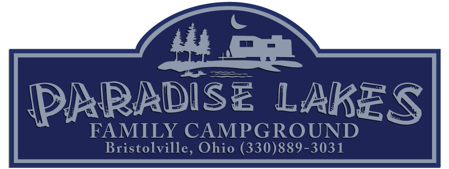 Paradise-Lakes Family Campground