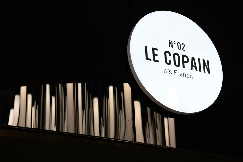 LeCopain2-061-web.jpg