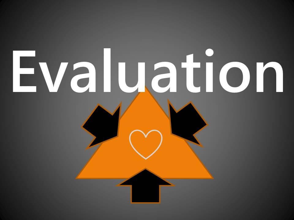 Evaluation 2.jpg
