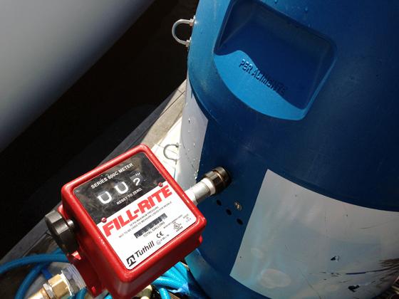 flow-meter.jpg