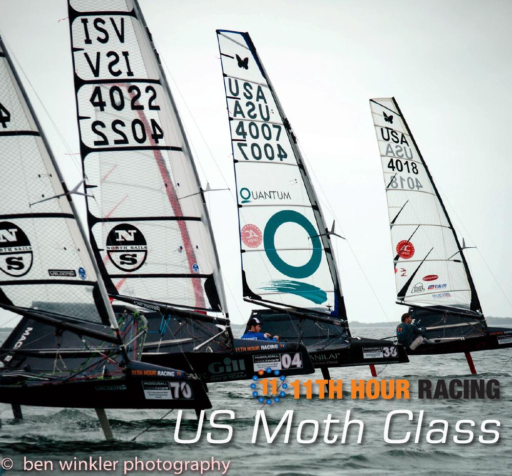 homepage_image_USmoth-02.png