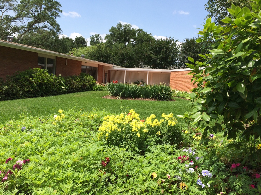 Yard of the Month III April, 2015.JPG