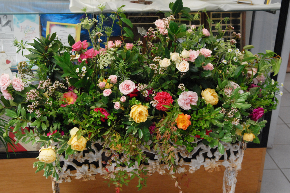 Tablescapes 2016 - Entrance Planter.jpeg