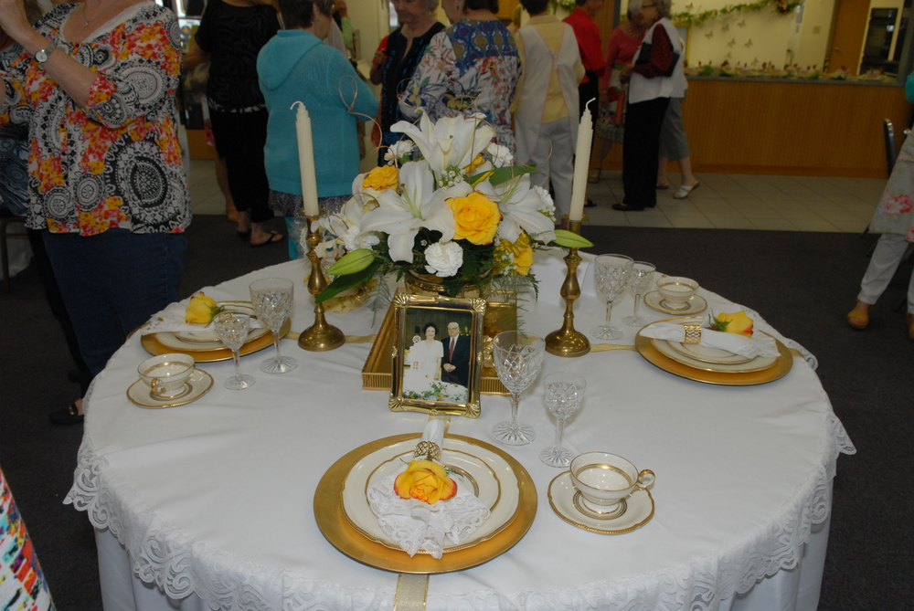 Tablescapes 2016 - Golden Members.jpeg