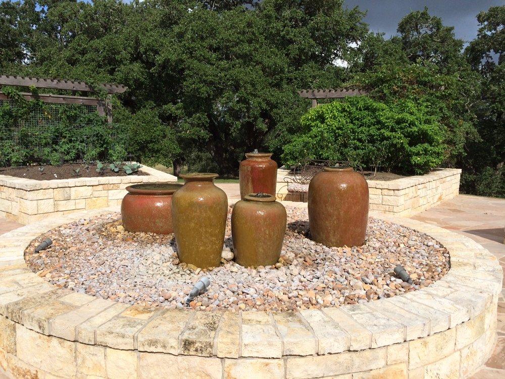 Fountain Area.JPG