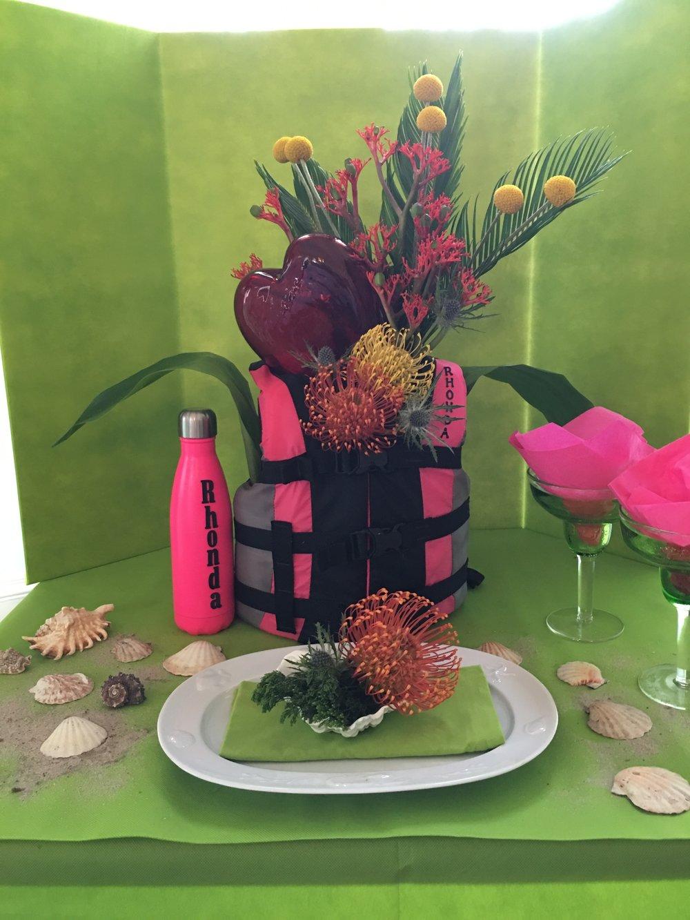 Rhonda Ehlert's arrangement.JPG