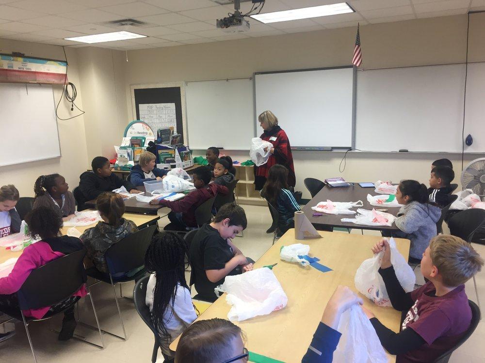 Recycle Classroom - January, 2019.jpg