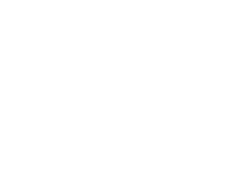 LOS ANGELES QUILT SHOW