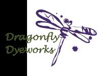 Dragonfly Dyeworks