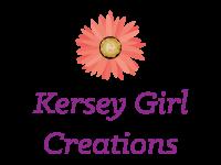 KerseyGirl200x150.png