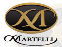 Martelli200x150.png