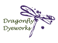Dragonfly Dyeworks
