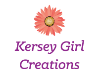 Kersey Girl Creations
