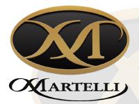 Martelli Notions