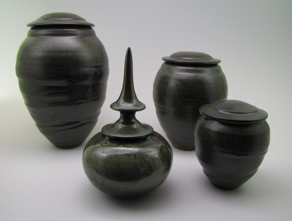 pottery by josh gillispie.jpg
