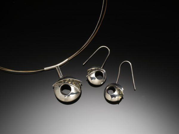 Nena Potts Jewelry.jpg