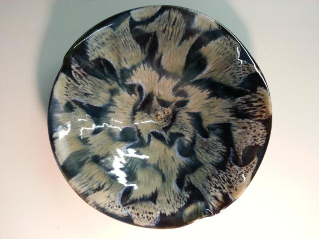Marc Matsui Blue bowl.jpg