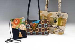 Kimono Designs bags 2.jpg